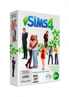 sims4-premiumedition-001-packshot