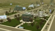 sims3-into-the-future-dytopische-zukunft-003_news