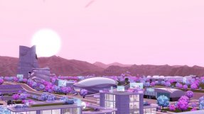 sims3-into-the-future-eutopische-zukunft-001_news