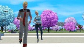 sims3-into-the-future-eutopische-zukunft-002_news