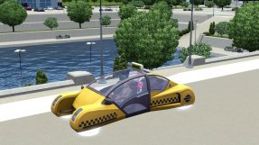 sims3-into-the-future-fortbewegung-002-auto-taxi_news