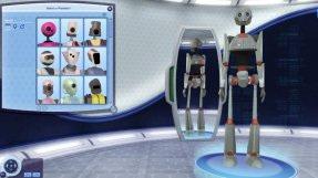 sims3-into-the-future-plumbots-002_new