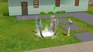 sims3-into-the-future-zeitreisen-portal-emmet-001_new