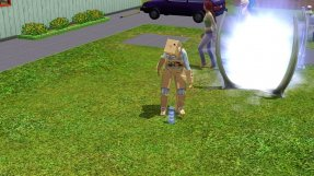 sims3-into-the-future-zeitreisen-portal-emmet-003_new