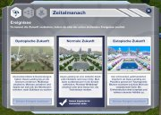 sims3-into-the-future-zeitalmanach-001