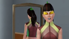 sims3-into-the-future-erstelle-einen-sim-001_news