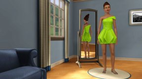 sims3-into-the-future-erstelle-einen-sim-002_news