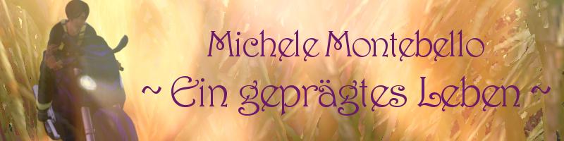 [Bild: mm_000-prolog-banner-michele.png]