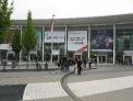 gamescom2010_01