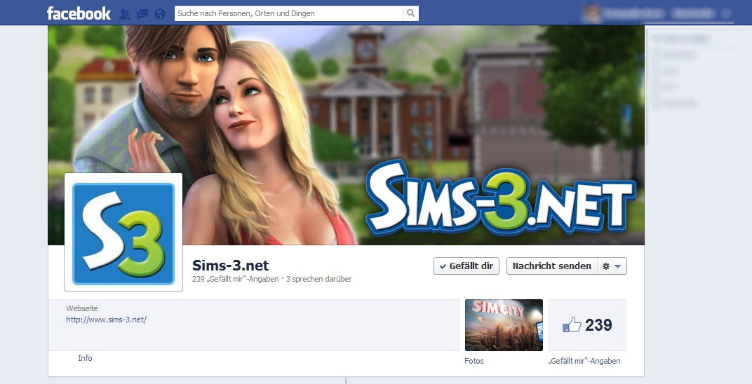 how to get 1000 simpoints on sims 3