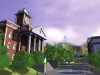 Sims3-042.jpg