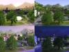 Sims3-18.jpg