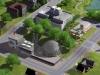 Sims3-26.jpg