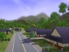 Sims3-32.jpg