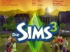 Sims3-361.jpg