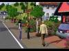 Sims3-buergersteig.jpg