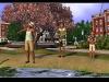 Sims3-familie-beim-angeln.jpg