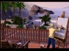 Sims3-landschaftsportrait.jpg