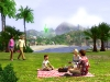 Sims3-picknick.jpg