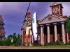 Sims3-schoener-fang.jpg