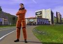 sims-3-ss-astronautin.jpg