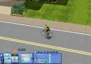 sims-3-ss-fahrradfahrer_tag.jpg