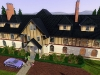 sims-3-ss-familie-vor-wohnhaus.jpg