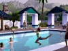 sims-3-ss-freibad-action.jpg