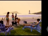 sims-3-ss-grillparty-am-strand.jpg