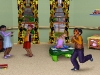 sims-3-ss-halloweenkidparty.jpg