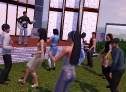 sims-3-ss-let_it_rock.jpg