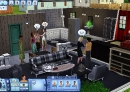 sims-3-ss-party01.jpg