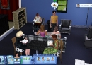 sims-3-ss-party02.jpg