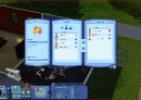 sims-3-ss-partyplaner.jpg