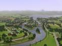 sims-3-ss-riverview_uebersicht_2.jpg