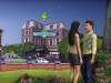 sims-3-ss-screenshot-collage.jpg