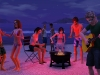 sims-3-ss-strandparty.jpg