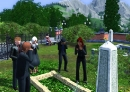 sims-3-ss-trauern-am-grab.jpg