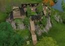 ss-Sims-3-Reiseabenteuer-China-002