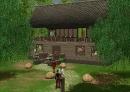 ss-Sims-3-Reiseabenteuer-China-004