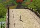 ss-Sims-3-Reiseabenteuer-China-006