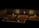 ss-Sims-3-Reiseabenteuer-China-008