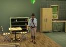 ss-Sims-3-Reiseabenteuer-China-012