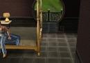 ss-Sims-3-Reiseabenteuer-China-016