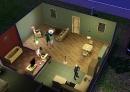 ss-Sims-3-Reiseabenteuer-China-019