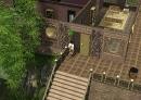 ss-Sims-3-Reiseabenteuer-China-020