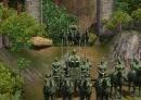 ss-Sims-3-Reiseabenteuer-China-022