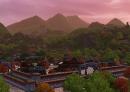 ss-Sims-3-Reiseabenteuer-China-025