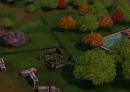 ss-Sims-3-Reiseabenteuer-China-026