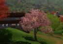 ss-Sims-3-Reiseabenteuer-China-028